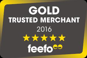 GOLD_Trusted_Merchant_2016_grey_landscape