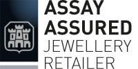 assay-assured-rgb-100px