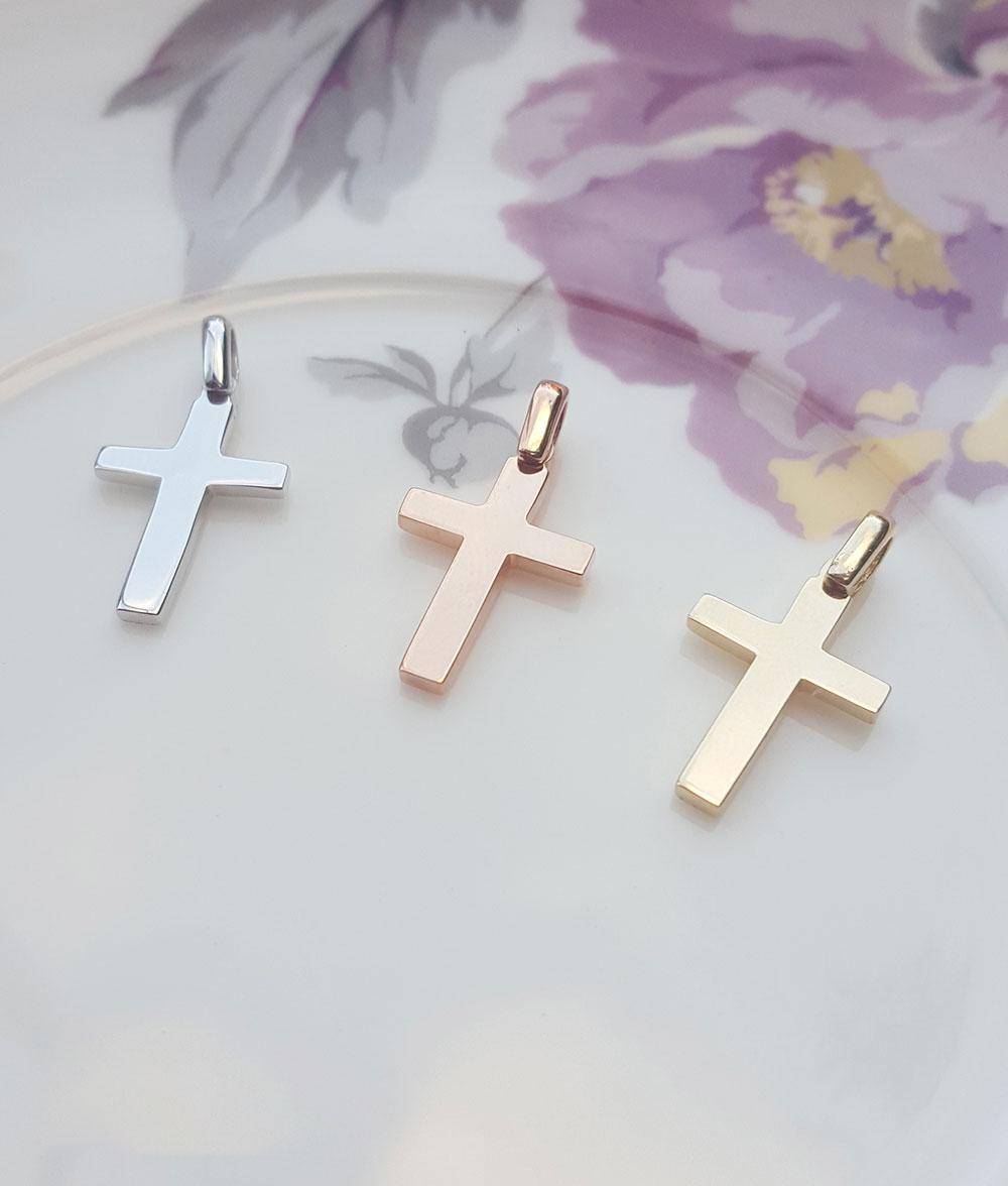 crosses2 1 1
